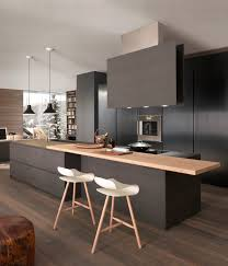 kitchen best cool black kitchen design ideas kitchens with black