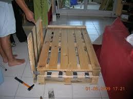 canapé d angle en palette chambre canapé angle palette canapé d angle en palette avec dossier