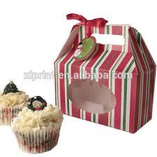 where to buy cake box take away cake box cupcake box macarons packaging boxes with