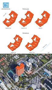search grovenor house condos for sale and rent in coconut grove