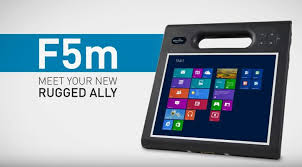 motion f5m rugged tablet pc xplore technologies