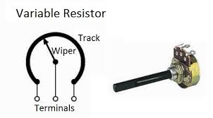 voltage regulators technology transfer services