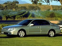 2000 hyundai sonata recalls 1999 hyundai sonata overview cars com