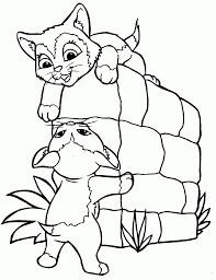 coloring pages printable halloween coloring pages to print