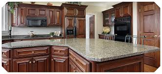 quality kitchen cabinets at a reasonable price cabinet remodeling cabinet updates des moines ia