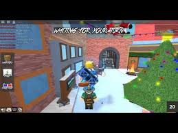 roblox mm2 knife codes denis alex corl sub sketch and prism youtube