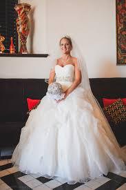 wedding dresses orlando in orlando at the mezz