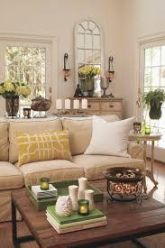Wohnideen Asiatischen Stil Best Wohnzimmer Deko Tipps Images Interior Design Ideas