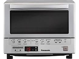 oster versa pro performance blender and black friday and amazon amazon com panasonic nb g110p flash xpress toaster oven silver