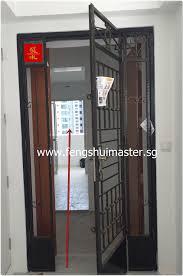 West Facing Kitchen Vastu Wealth Feng Shui Master