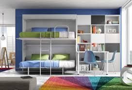 Bunk Bed Murphy Bed We Make Foldaway Bunk Beds Wallbeds Murphy Beds And Foldaway Beds