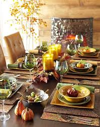 Dining Room Table Setting Dishes Dining Room Table Setting Dishes Ohio Trm Furniture