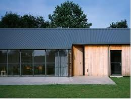 Modern Barn 64 Best Modern Barn Images On Pinterest Architecture Homes And Wood