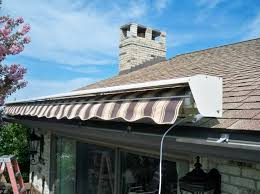 How Much Is A Sunsetter Retractable Awning Ideas Motorized Retractable Awnings U2014 Home Ideas Collection