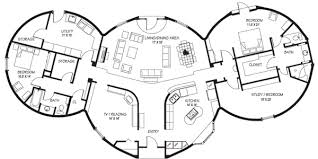 hobbit house plan lord of the rings hobbit house floor plans