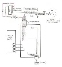 kicker 700 x 5 marine amp wiring diagram kicker wiring diagrams