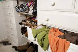 marie kondo tips tips for decluttering your apartment the allstate blog