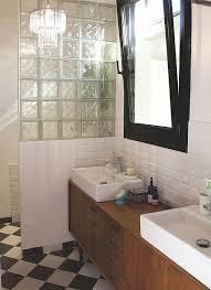 meuble cuisine dans salle de bain salle luxury utiliser meuble cuisine pour salle de bain utiliser