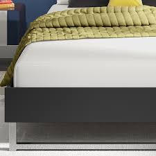 Strange Beds For Sale by Amazon Com Signature Sleep Memoir 8 Inch Memory Foam Mattress