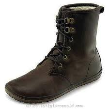 s shearling boots canada boots s vivobarefoot gobi hi top winterproof black leather