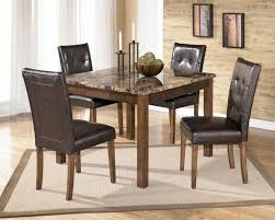 Best Delectable Dining Rooms Images On Pinterest Appliances - Square dining room table sets