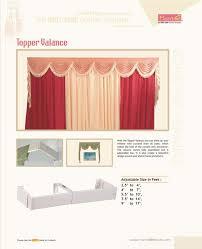 marvel curtain rods u0026 tracks curtain tracks