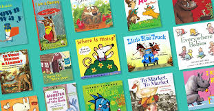 best baby book best books for babies that don t always make top 10 lists