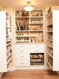 Kitchen Pantry Design Ideas by Closet Pantry Design Ideas 33 Cool Kitchen Pantry Design Ideas