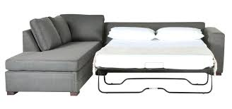 Sectional Sofa With Sleeper Bed Fashionable Futon Sectional Sleeper Sofa Furniture Sofa Bed New