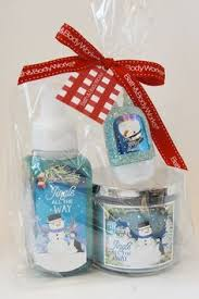 bathroom gift basket ideas gift basket gifts gift baskets bath