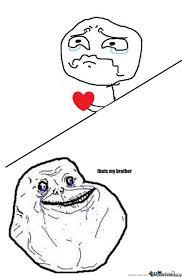 Together Alone Meme - th id oip olq2bvbqters6dn4kena6whalp