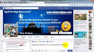 tutorial cara membuat iklan di facebook tutorial penjelasan tentang pinned post group facebook dan cara