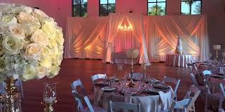 outdoor wedding venues fresno ca the falls event center fresno ca weddings