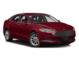 red light cameras in green cove springs new 2018 ford fusion s sedan in green cove springs jr179306