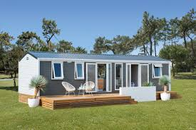 mobile home 3 chambres achat vente mobil home 1064 3 chambres 2 salles d eau ohara