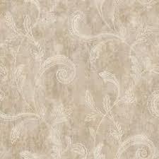 paper illusions script illusion burnished gold 5812297 new nc