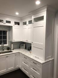 custom kitchen cabinets near me amish made custom kitchen cabinets schlabach wood design