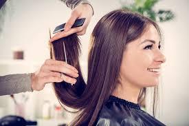 lexus midland texas hair salon midland tx u0026 odessa tx southern luxe hair u0026 design