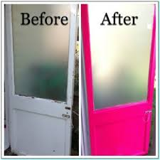 pink wall paint uk torahenfamilia com how to use pink