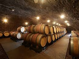 Burgundy Wine Cellar - wine tour super stay classic 2 days and 2 nights at 3 hotel athanor