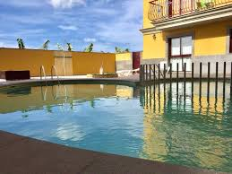 Immobilien Net Immobilien Mit Pool Zum Verkauf In La Palma Teneriffa