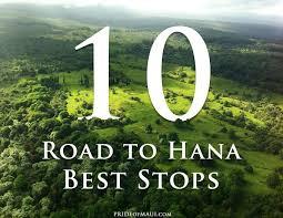 Hawaii travel toothbrush images 111 best maui images maui hawaii maui vacation and jpg