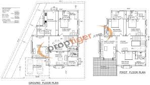 luxury townhouse floor plans subishi windsor luxury homes in mokila hyderabad price