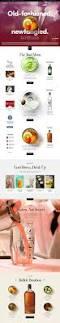171 best menus images on pinterest restaurant menu design cafe