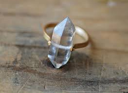 wedding rings philippines with price momentous wedding rings philippines price list tags wedding