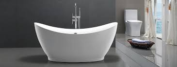 most comfortable freestanding bathtubs tags flawless modern