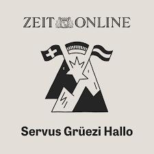 Flags Of Europe Quiz Zeit Online Nachrichten Hintergründe Und Debatten