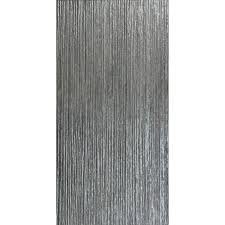 crown tiles metallic silver porcelain tile crown tiles
