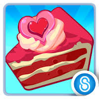 bakery story hack apk crush saga apk 1 118 0 2 free casual for android