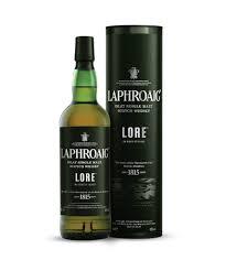 scotch whisky u2013 manwithoutqualities